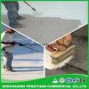 Single Component PU Polyurethane Foam Polyurea Spray Coating