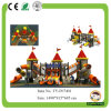 Children Playground, Children Outdoor Playground Equipment for School (TY-F07401)