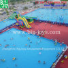 Giant Commercial Mobile Water Park for Sale for Sale (Pool-110)