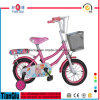 12 Inch New Children Bicycle / Kids Bike with Good Quality