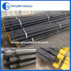 Best Quality 88.90mm, 76.00mm Water Well Drill Rod
