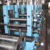 China Manufacture Pipe & Tube Roll Forming, Profile Welded Machine