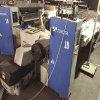 Toyota710 Used Air Jet Loom Machine
