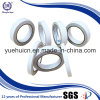 Manfuacturer OEM Double Sided Automatic Tape