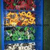 100bar 10L/Min Commerical Duty Electric Pressure Washer (HPW-DYE1015SC)