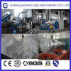 New Technology Platsic Film Squeezing Drying Granulating Machine