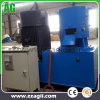 Economical Home Use Small Biomass Flat Die Wood Pellet Mill