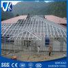 Light Steel Construction Steel (JHX-R027)