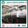 Waste Heating Boiler Heat Exchanger