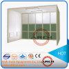 CE High Quality Spray Cabinet (AAE-SBC3)