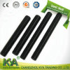 High Strength B7 Threaded Rod for Industry