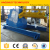 Metal Hydraulic Decoiler for Sale