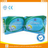 Anion Thin Good Sanitary Napkins for Girls