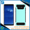 Hot Selling 2018 Armor Shockproof Case for Samsung S8 Active