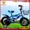 Competitive Price of Child Bicycle From Chinese Factory