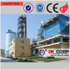 Complete Small Cement Plant (300TPD-1000TPD) with Cement Mill and Kiln