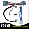 Factory Custom Automotive Wire Harness
