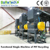 High Output Strong Plastic Crushing Machine