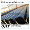 API Standard Steel Pipes or Tubes Gr. B and X42