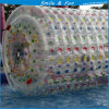 Water Roller Ball Price Size 2.0*2.1*1.8m TPU 0.8mm