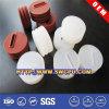 High Quality Rubber Thread Plug (SWCPU-R-C005)