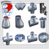 Elbows, Reducers, Pipe Tees, Bends, Pipe Caps, Flanges Following Drawings