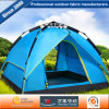 100% Nylon Fabric Top Waterproof Breathable Fabric for Outdoor Tent