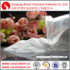 Magnesium Sulphate Agriculture Use Fertilizer Price