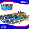 Competitive Price Indoor Playground for Amusement Park