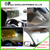 Mirror for Car Amphibious Anti-Dazzle Mirror Anti-Fog Mirror (EP-E125518)