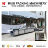 Automatic FedEx Pak Poly Secret Bag Making Machine