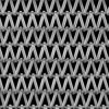 Gratex Belt (Stainless Steel 304)