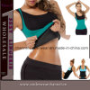 Women Two Sides Ultra Sweat Neoprene Sports Wear (TG8001)