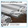 Q235B Equal and Unequal Steel Angle for Building Material