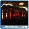Wedding Backdrops Wedding Backdrop Curtainstrade Show Booth