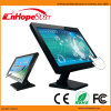 19 Inch Wide Screen LCD with Touch Screen Function