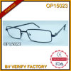 New Trend Simple Frame Optical Glasses (OP15023)