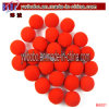 Yiwu China Clown Noses for Circus Halloween Carnival Party Service (BO-6001)