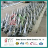 Barbed Wire Razor Wire Mesh Wall Spike/ Anti Climb Spikes