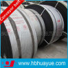Whole Core, Erosion Resistant, Fire Retardant PVC/Pvg Conveyor Belt