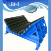Ghcc Series Long-Life Impact Bed, Buffer Bed for Belt Conveyor