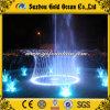 Outdoor Garden Music Dancing Water Fountain