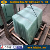 4+4 Laminated Glass for Shower Screen