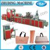 Loop Handle Non Woven Bag Making Machine