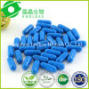 OEM Vitamin C Capsule Best Price Healthy Product