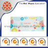 Natural Cloth Wipes; Wet Wipes, Wet Towels