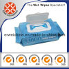 Baby Wipes, Baby Skincare Wet Wipes / Towels