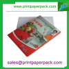 High Quality Customized Fashion 2 Pieces Paper Gift Box