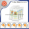 Facial & Hand Wet Wipes, Baby Wipes
