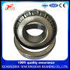 China Manufacturer Lyaz Brand High Quality Tapered Roller Bearing 30208 30209 33010